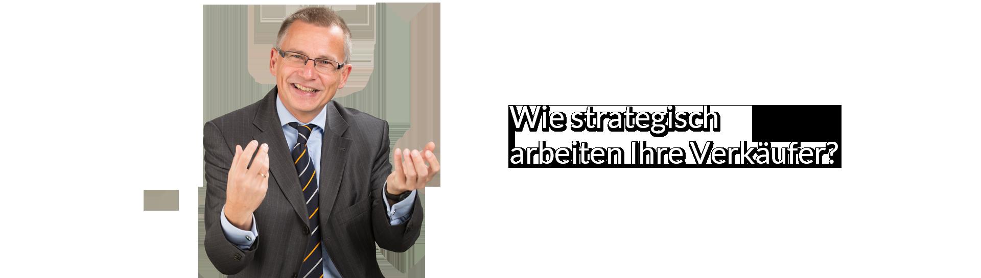slider-startseite4