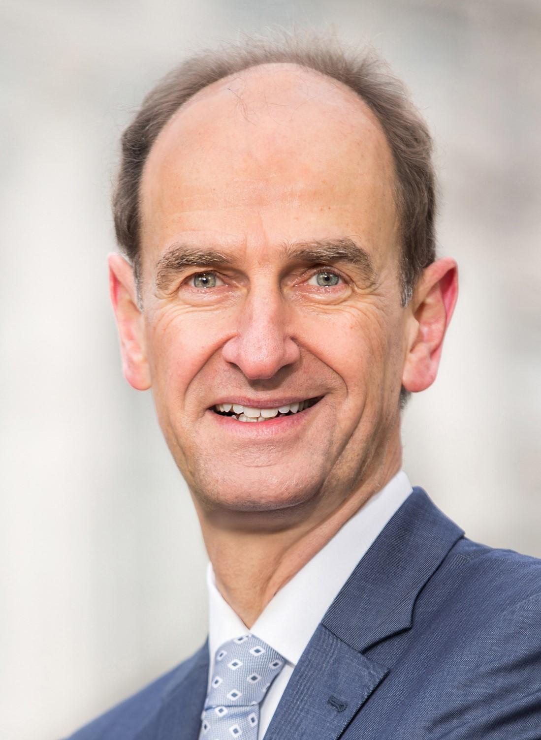 Bernd Wöhlken