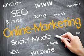 "Thumbnail ""Online-Marketing"""