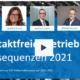 """Thumbnail """"Kontaktfreier Betrieb - Konsequenzen 2021"""""""